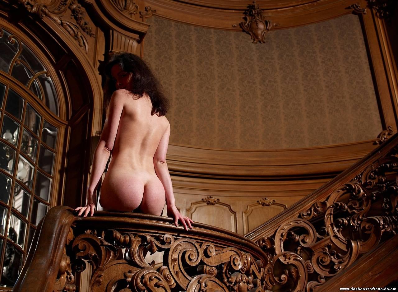 Секс во дворце 14 фотография