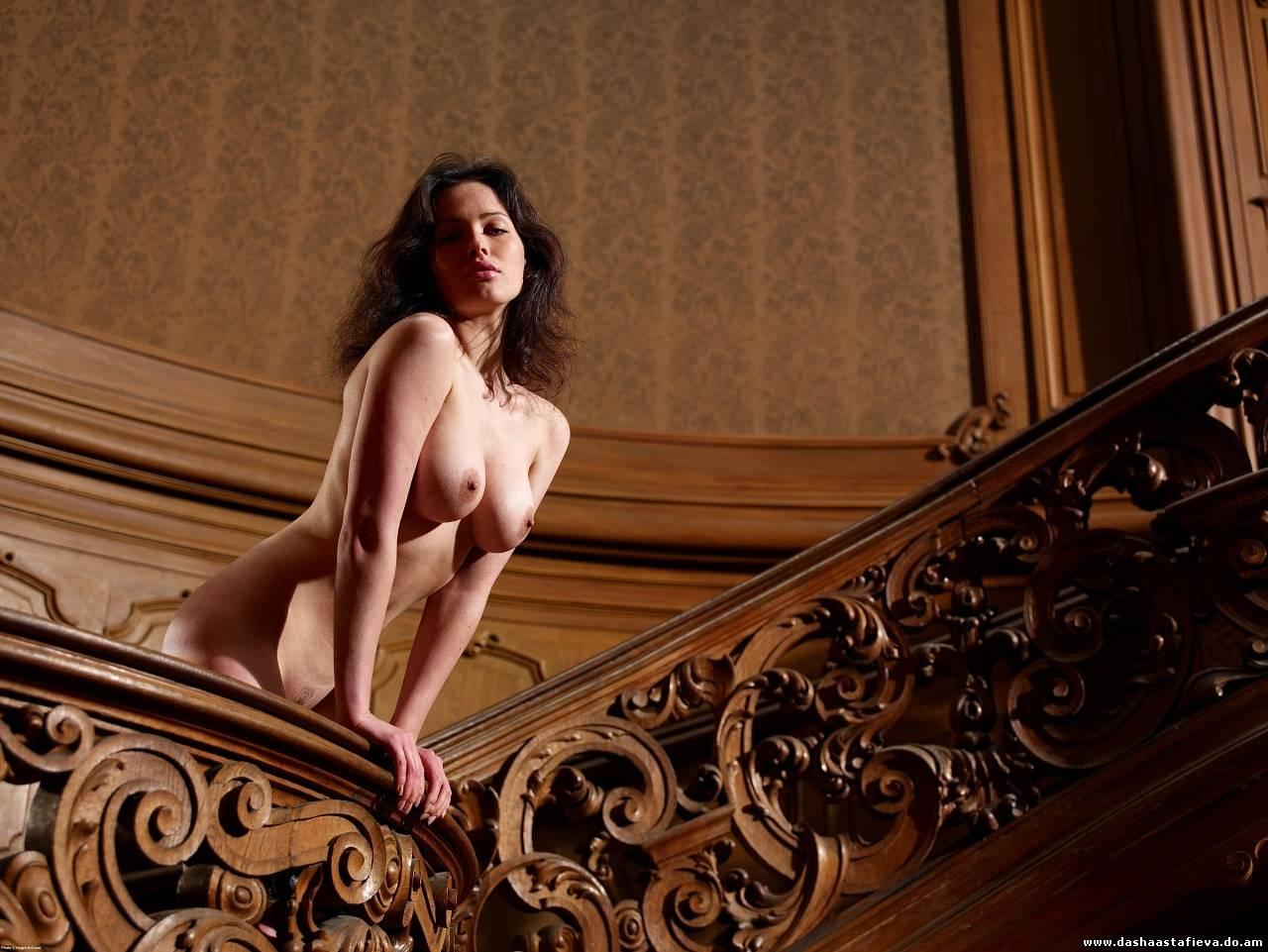 Секс во дворце 1 фотография