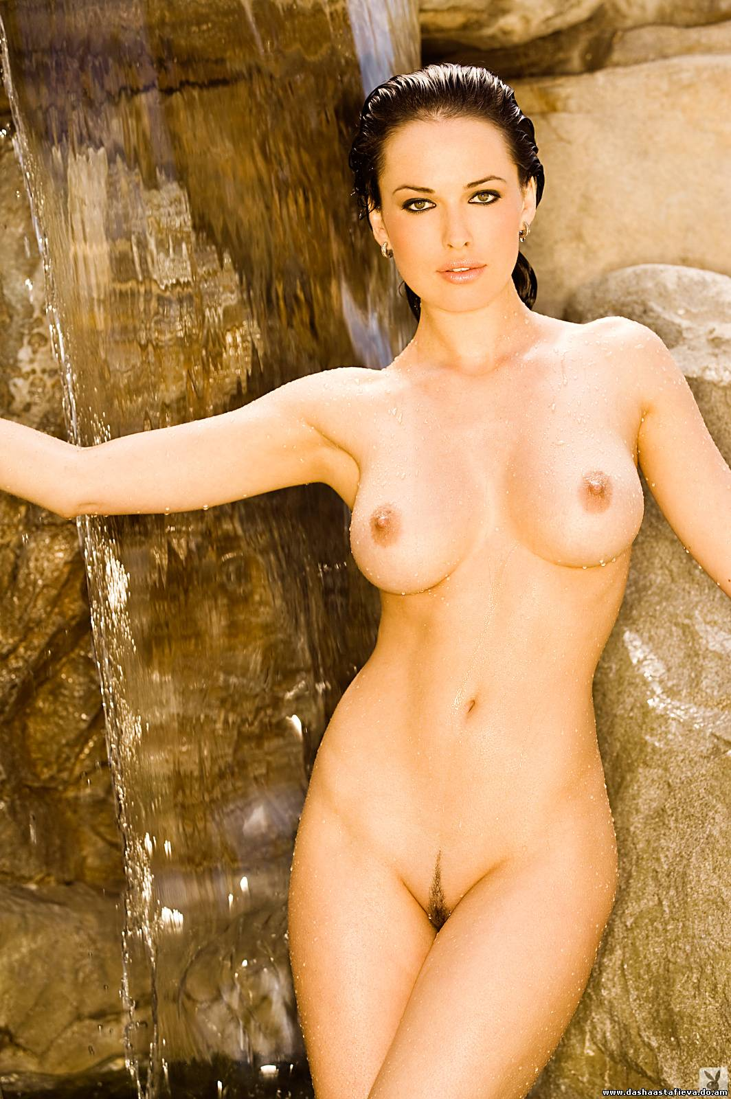 Голые Звезды Женщины Фото